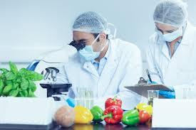 علم و تكنولوجيا الأغذية