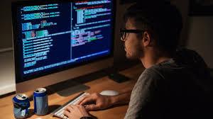 البرمجيات علم الحاسوب